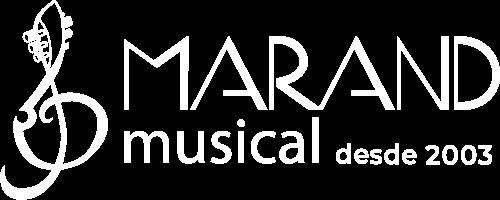 logo-MarandMusical